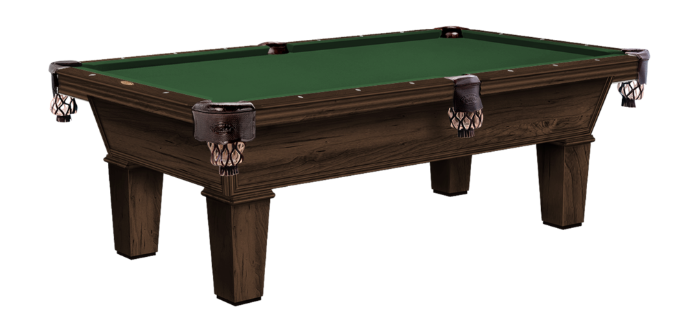 Billiard Tables Westwoods Furniture Yuma Arizona