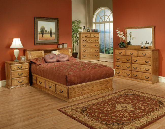 Bedroom Furniture Yuma Az