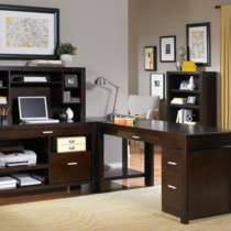 Carlton - Martin Furniture