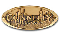 Connelly Billiards