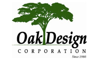 Oak Design Corporation