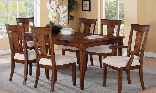 Dining Room Westwoods Furniture Has A Wide Ortment Of Rugs Bar Stools Chairs Lighting Benches And Sets